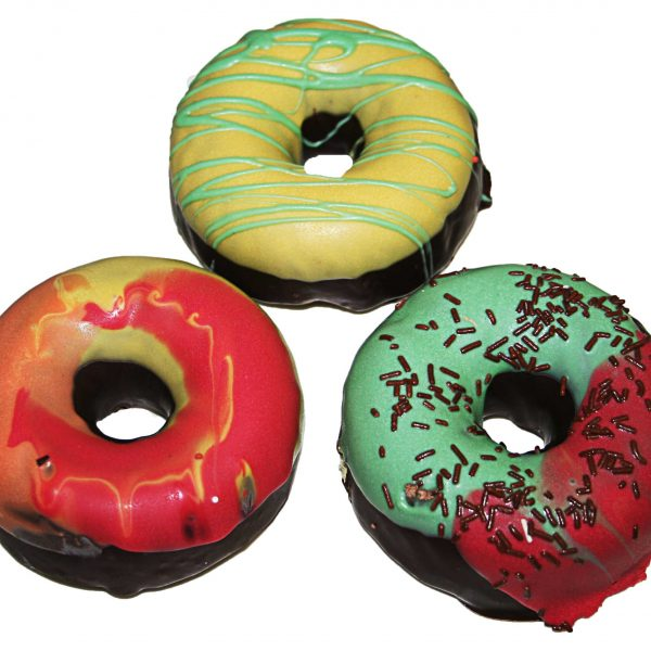 Donuts (1pc of 150gr)(no)