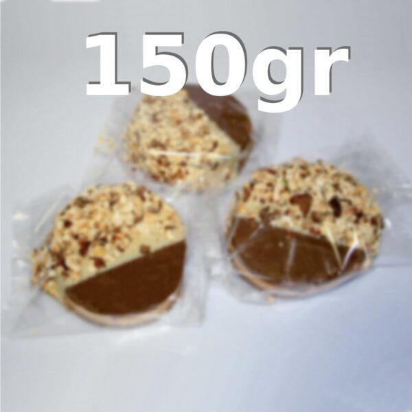 of 150gr (1pc - cb)