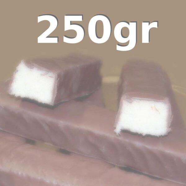 of 250gr (1pc)