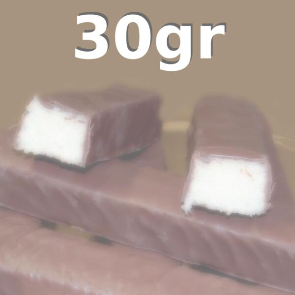 of 30gr (1pc)