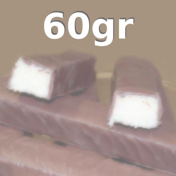 of 60gr (1pc)