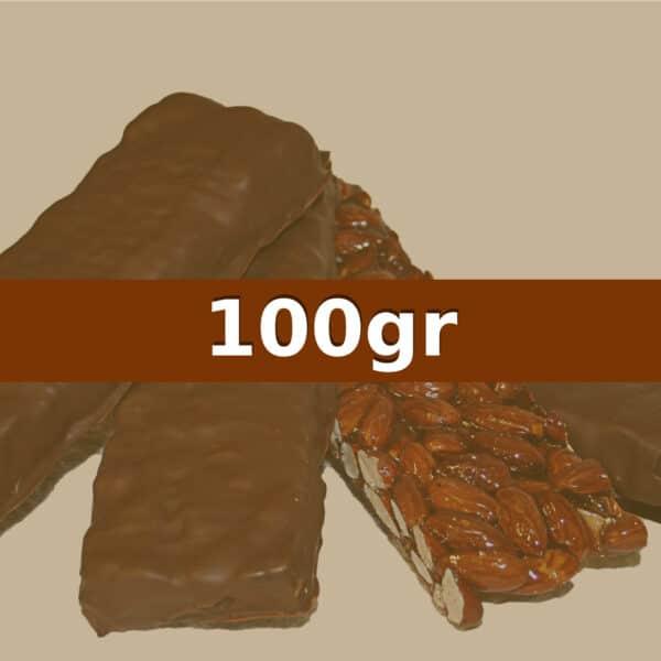 of 100gr (1pc - gla)