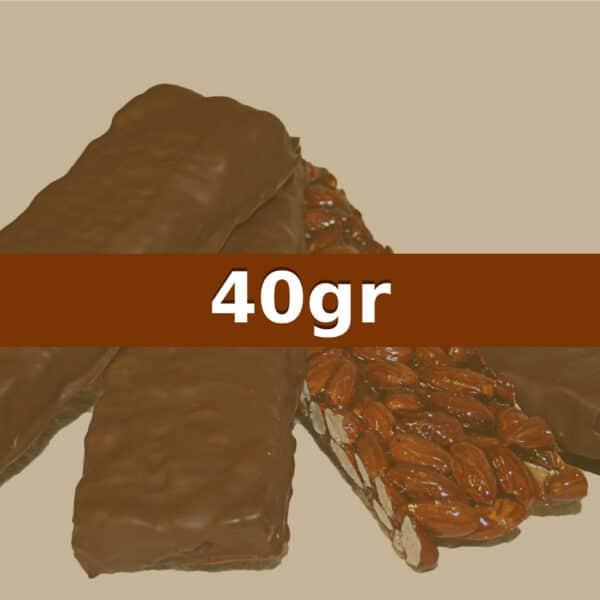 of 40gr (1pc)
